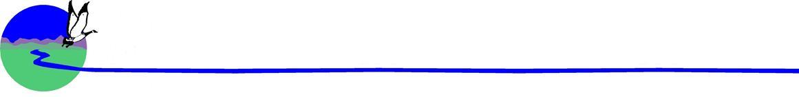 Logo Long Line